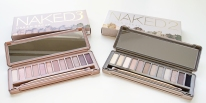urban-decay-naked-2-vs-3